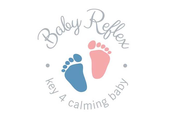 Baby Reflex near Sevenoaks, Borough Green - Soul2Sole